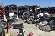 Tito's Auto Dismantler INC. thumbnail 3