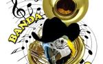 Banda Loro en Riverside County