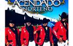 Grupo ACENDADO NORTEÑO en Los Angeles County