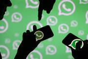 INVESTIGAR UN NÚMERO TELEFÓNIC en Oaxaca