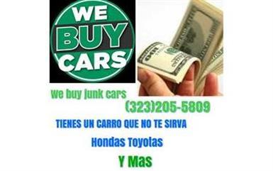 COMPRA DE CARROS RAPIDO $$$$$$ image 3