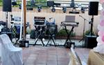 EL DJ MUSICAL en Bakersfield