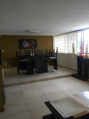 $1400000 : Departa en venta Irapuato Gto. image 1