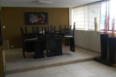 Departa en venta Irapuato Gto. en Irapuato