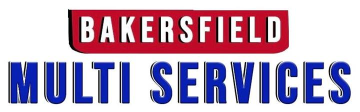 Bakersfield Multi Services image 1