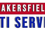 Bakersfield Multi Services