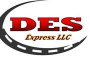 DES Express LLC