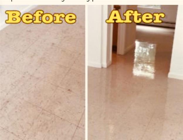 Gallardo's Cleaning Company image 10