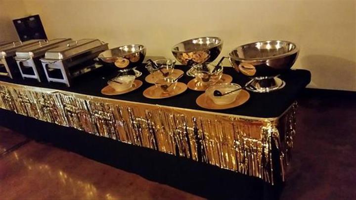 Casa Royal Banquet Hall & Cate image 5