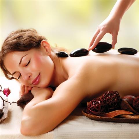 Paula Professional Massage The image 1