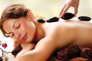 Paula Professional Massage The thumbnail 1