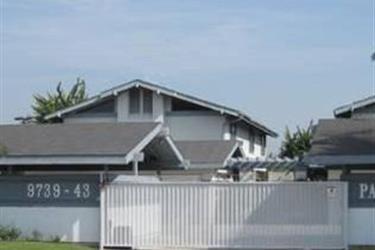 2 Beautiful home in bellflower en Los Angeles County