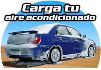 CAMBIO de ACEITE y MAS........ image 3