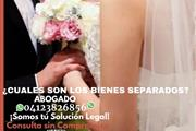 Express divorce lawyer Caracas en Birmingham