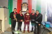 Mariachi Aguila DC Internacion thumbnail 2