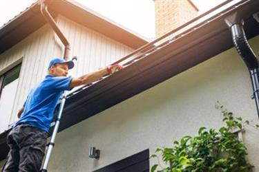 Newhall Roof Maintenance en Los Angeles