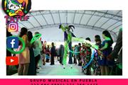 Grupo Hats Musica Show thumbnail 3