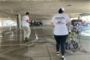 CHCS CLEANING SERVICES thumbnail 1