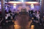 Memories Banquet Hall thumbnail 2