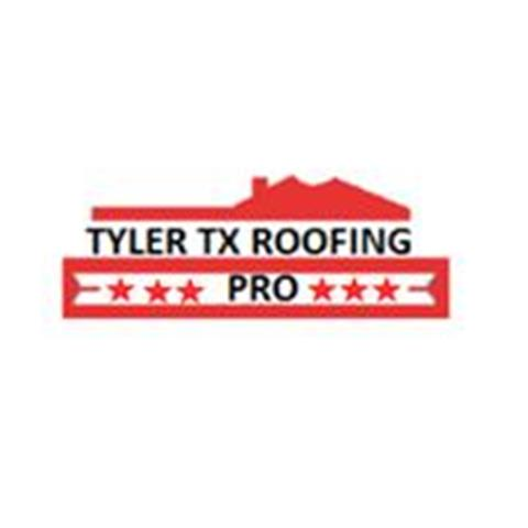 Tyler Tx Roofing Pro image 1