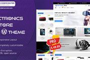 ElectronicsStoreWordPressTheme