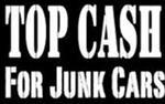 Junk cars for cash ♻ en Los Angeles