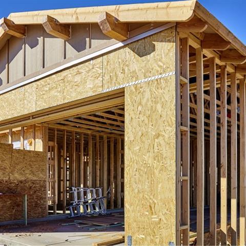 GABRIEL ORTEGA - Construcción image 3