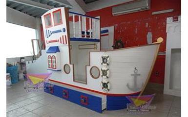 Fabulosos barcos image 2