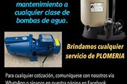 Plomeria Lopez thumbnail 3