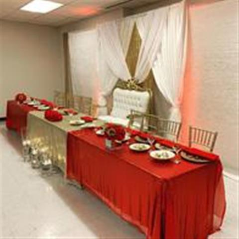 Casa Royal Banquet Hall & Cate image 4