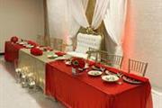 Casa Royal Banquet Hall & Cate thumbnail 4