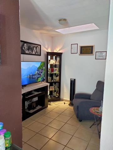 $790000 : Casa en venta de una planta en image 2
