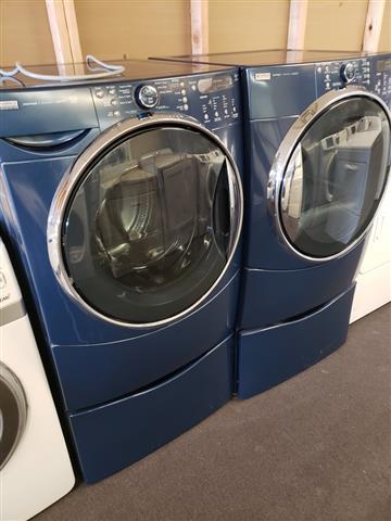 Lalo`s Appliances image 4