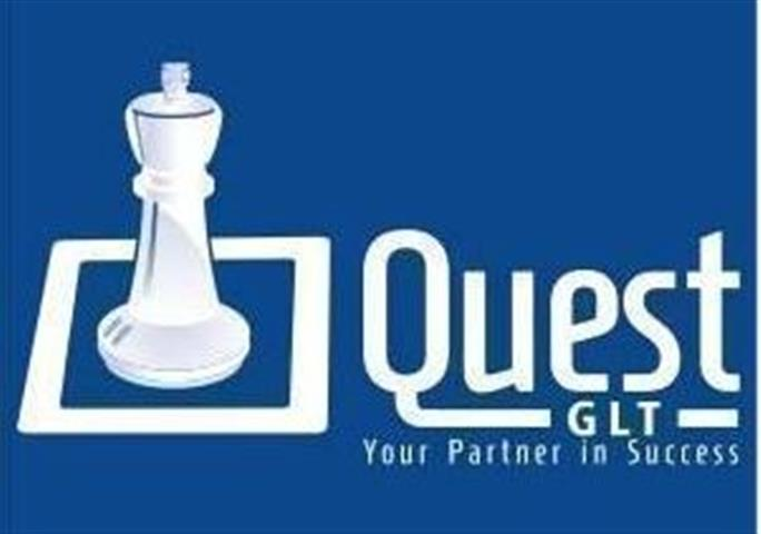 Quest Global Technologies image 1
