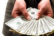 BCY Financial thumbnail 3