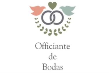 SERVICIO DE CEREMONIA DE BODA en Los Angeles