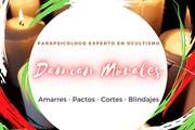 Brujos Efectivos en Medellín thumbnail 4