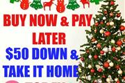 ❗📣💥 ..$50 DOWN & TAKE IT HOME TODAY..❗📣💥 ¡GET