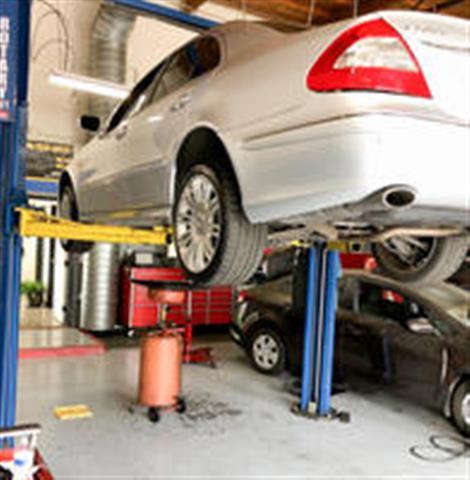 King's Automotive Care image 4