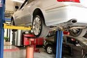 King's Automotive Care thumbnail 4
