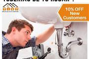 High Quality Repair thumbnail 1