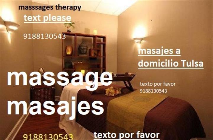 Foot Massage  9188130543 image 1