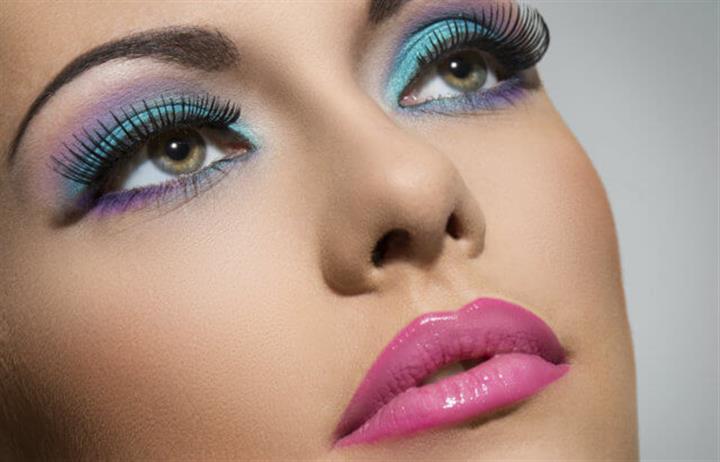 Curso de Maquillaje Online image 1