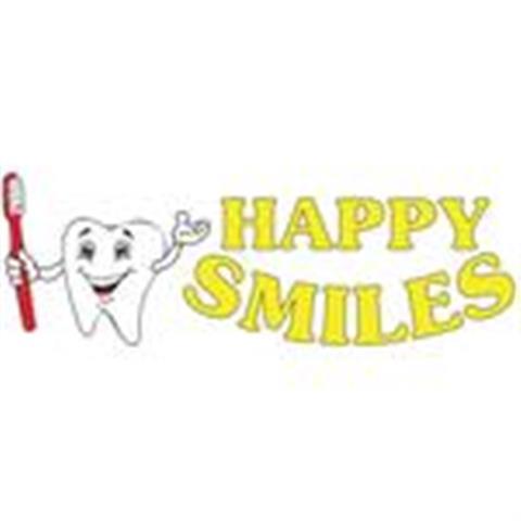 Happy Smiles Dental Clinic image 1