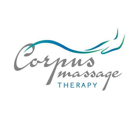 Corpus Massage Therapy Inc. image 7