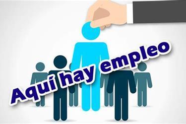 Ofertas De Empleo Limitadas en Barranquilla