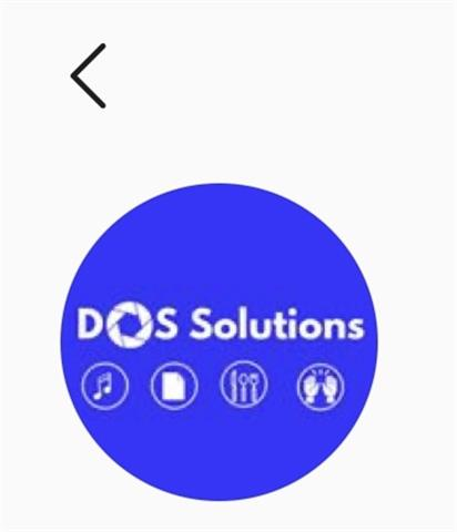 Dos solutions image 1