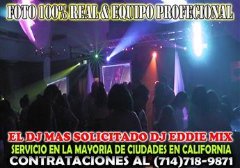 /-/*/ DJ EDDIE MIX /*/-/ image 3