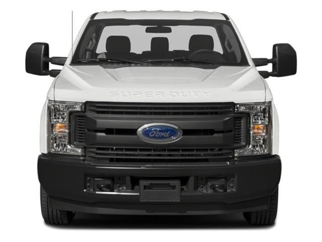 $32179 : 2017 Ford F-250 image 4