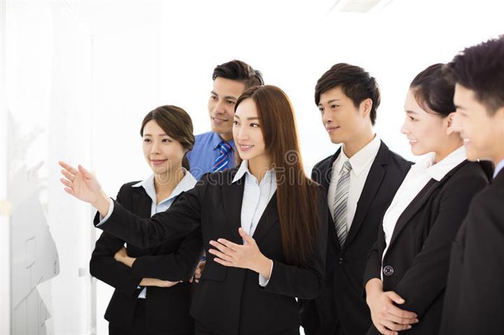 buscas trabajo? image 2